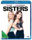 Sisters Extended Edition