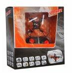 Racer R/C 4-Kanal Drone 2.4 GHz