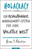 Holacracy (eBook, ePUB)