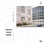 Berlin Raum Radar