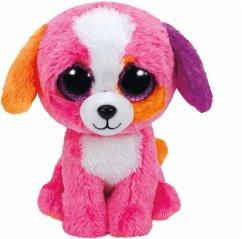 Precious - Chihuahua, 15cm