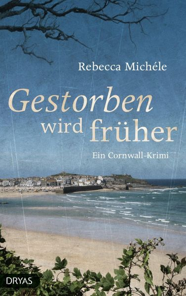 Buch-Reihe Mabel Clarence