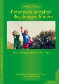 Potenziale entfalten - Begabungen fördern (eBook, ePUB)