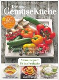 Die neue GemüseKüche