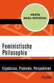 Feministische Philosophie