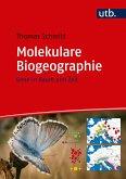 Molekulare Biogeographie