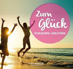 Zum Glück (eBook, PDF)