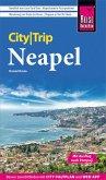 Reise Know-How CityTrip Neapel (eBook, PDF)