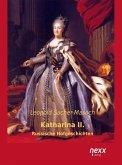 Katharina II. (eBook, ePUB)