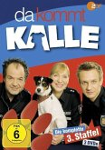 Da kommt Kalle - 3. Staffel