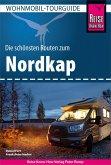 Reise Know-How Wohnmobil-Tourguide Nordkap (eBook, PDF)