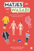 Matjes mit Wasabi (eBook, ePUB)