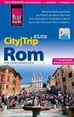 Reise Know-How Reiseführer Rom (CityTrip PLUS) (eBook, PDF)