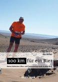 100 km für ein Bier (eBook, ePUB)