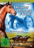 Dreamer - Phar Lap - Archer - 3 Pferde mit dem Willen zu siegen DVD-Box