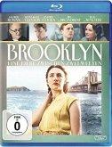 Brooklyn - Eine Liebe zwischen zwei Welten ProSieben Blockbuster Tipp