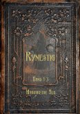 Rynestig (eBook, ePUB)