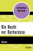 Die Nacht vor Barbarossa (eBook, ePUB)