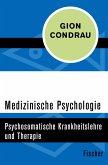 Medizinische Psychologie (eBook, ePUB)