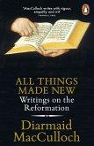 All Things Made New (eBook, ePUB)