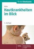 Hautkrankheiten im Blick (eBook, PDF)