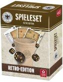 DFB Spieleset Retro-Edition (Spielesammlung)