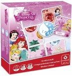 Disney Princess Game Box, Riechen & Raten! (Kinderspiel)
