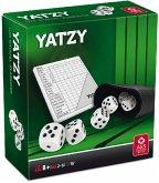 Yatzy (Spiel)