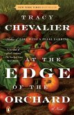 At the Edge of the Orchard (eBook, ePUB)