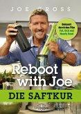 Reboot with Joe (eBook, ePUB)