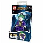 LEGO® DC Super Heroes Joker Minitaschenlampe