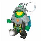 LEGO® NEXO Knights Aaron - Minitaschenlampe