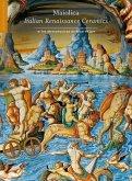 Maiolica - Italian Renaissance Ceramics in The Metropolitan Museum of Art