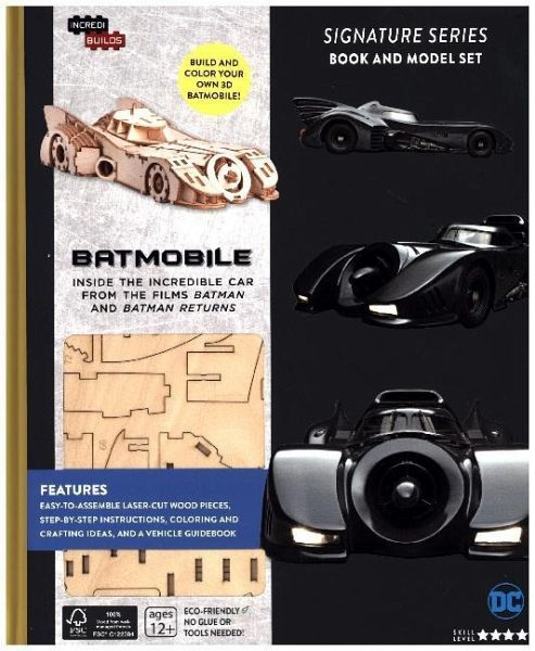 Build Your Own Kit Car Book Download
