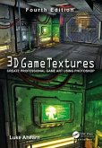 3D Game Textures: Create Professional Game Art Using Photoshop