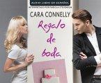 Regalo de Boda (Wedding Favor)