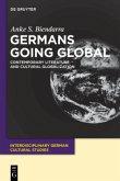 Germans Going Global