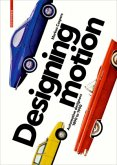 Designing Motion