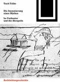 Die Inszenierung eines Mythos