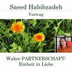 Wahre Partnerschaft - Einheit in Liebe (MP3-Download)