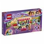LEGO® Friends 41129 Hot-Dog-Stand im Freizeitpark