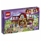 LEGO® Friends 41126 Heartlake Reiterhof