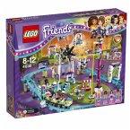 LEGO® Friends 41130 Großer Freizeitpark