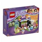 LEGO® Friends 41127 Spielspaß im Freizeitpark