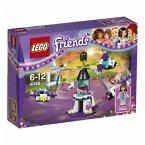 LEGO® Friends 41128 Raketen-Karussell