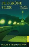 Der grüne Fluss (eBook, ePUB)