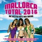 Mallorca Total 2016