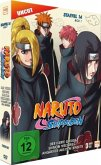 Naruto Shippuden - Staffel 14 - Box 1 DVD-Box