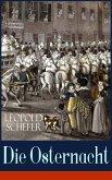 Die Osternacht (eBook, ePUB)