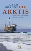Die Arktis (eBook, ePUB)